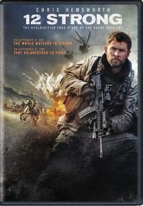 12-fuerte-DVD