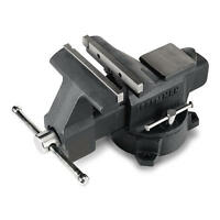 Craftsman 6 in. Bench Vise Tools and Accessories