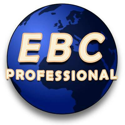 ebcprofessional