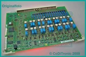 SLMO24-fuer-Telekom-T-Octopus-E300-800-amp-T-Octopus-F-600-ISDN-ISDN-Telefonanlage