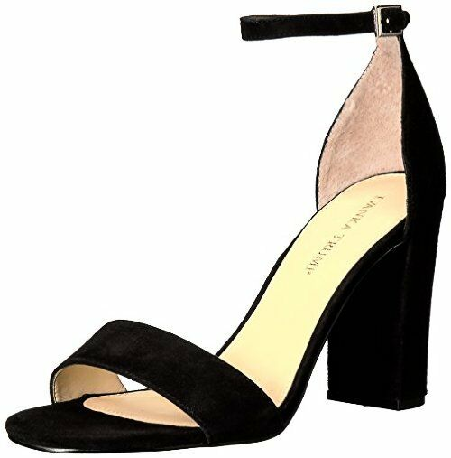 Ivanka Trump Pick Damenschuhe Klover Heeled Sandale- Pick Trump SZ/Farbe. 845c36