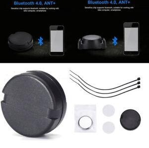 Ultra-light-Wireless-Bluetooth-ANT-Cycling-Bike-Bicycle-Speed-Cadence-Sensor-BS