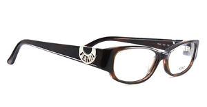 Fendi-Eyeglasses-F845-Dark-Tortoise-202-50mm