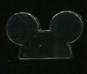Mickey-Mouse-Icons-Ears-Hat-Disney-Pin