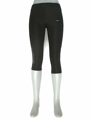 QING HONG Womens Lightweight Running Sport Shorts Cycling Dance 1//2 knee Tights Shorts