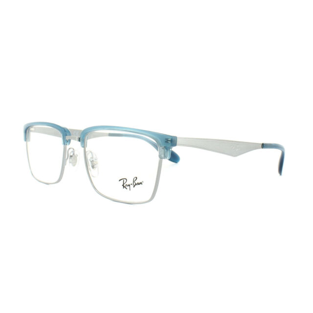 932413d46c RAYBAN Frame for Glasses Eyewear Rb6397 Ray Ban 6397 Colour 2934 ...