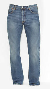 REF-0050121630-JEANS-LEVIS-501-Original-Fit-Jeans-SUPERBE-PROMO