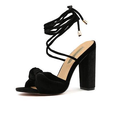 New Billini Liviah Womens Shoes Sandals Heeled