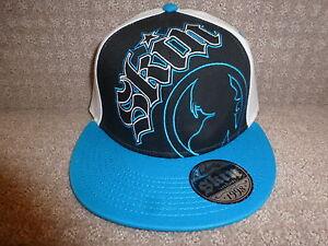 """-Size S//M L//XL Skin Industries Men/'s Flex Fit  Hat /""""Territory/"""""""