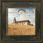 Christian Country Jubilee by Various Artists (CD, Jan-2014, Light Records)