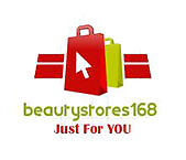 beauty_stores168