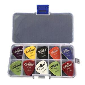 pouce-choisis-bass-des-mediators-box-la-guitare-acoustique-ou-electrique