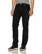 Levi's Men's Made in The USA 511 Slim Fit Jean - Choose Sz/color Black 30w X 30l
