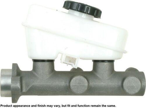 Brake Master Cylinder-Power Brakes OMNIPARTS 13040050