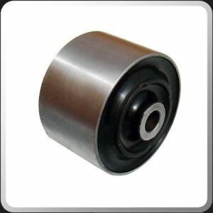 PSA320B-Engine-Rear-Torque-bush-65mm-Race-Road-fit-Peugeot-Cit-Saxo-106-205-206