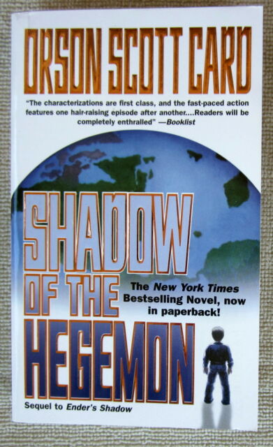 Shadow Of The Giant Ender Book 8 Enders Shadow By Orson Scott