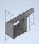 thumbnail 6 - AMD-FirePro-Cooling-Fan-Shroud-Mounting-Kit-S7150x2-S9000-S9050-S9150-S9170