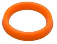 BSI Bowling Ball Cup Neon Orange W