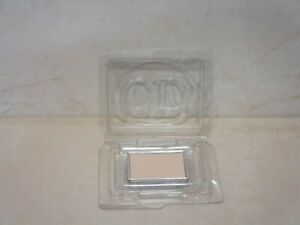 CHRISTIAN-DIOR-DIORSKIN-FOREVER-FOUNDATION-COMPACT-001-REFILL