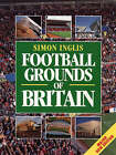 The Football Grounds of Britain by Simon Inglis (Paperback, 1996)