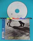 CD Singolo James Just Like Fred Astaire CD 2 JIMDD 23 UK 1999 RARO no mc lp(S24)