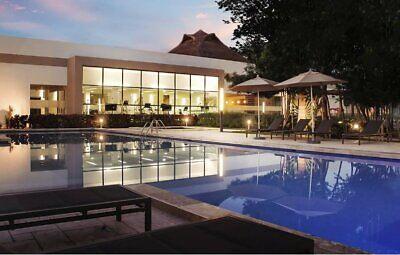 Casa con Alberca y Sports Club en PlayadelCarmen cdmx