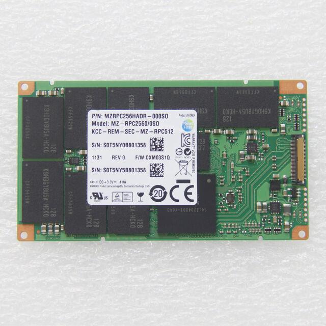 """1.8/"""" Samsung Raid LIF 128GB SSD HDD for Sony VPC-Z2 MZ-RPA1280//0So MZ-RPC1280//0S"""