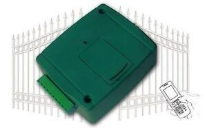 GSM-TELL-Gate-Control-20-GSM-Tueroeffner