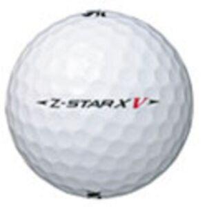 50-Srixon-Z-Star-XV-Used-Golf-Balls-AAA
