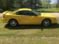 Vjs Auto Sales >> Classic Cars | Kijiji in Manitoba. - Buy, Sell & Save with ...