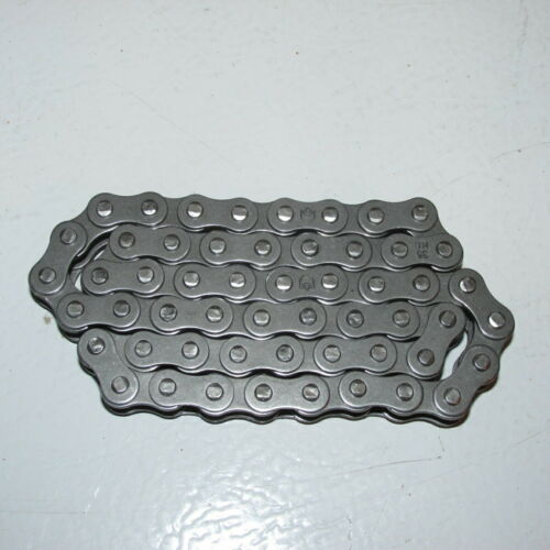 MAXIM MS30B MS50B MS50BR Roto TILLER Primary CHAIN Replaces 359295 S3558EL NEW