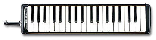 Suzuki M-37C Tastatur Mundharmonika Melodion Alto Melodion
