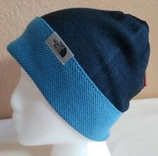33e8e245a The North Face Shinsky Beanie TNF Black One Size 2day Delivery for ...
