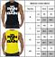 Herren Stringer Tanktop Muskelshirt Basic T-Shirt Gym Fitness Sport Weste Shirt