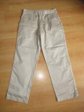 Pantalon Dockers Beige Taille 42 à - 68%