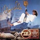Fragile  (TABU Re-Born Expanded Edition) von Cherrelle (2013)