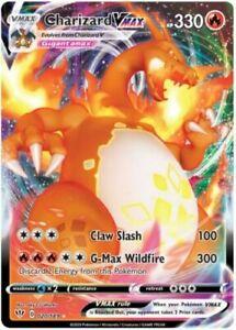Pokemon-Darkness-Ablaze-Charizard-VMAX-020-189-Full-Art-NM-M