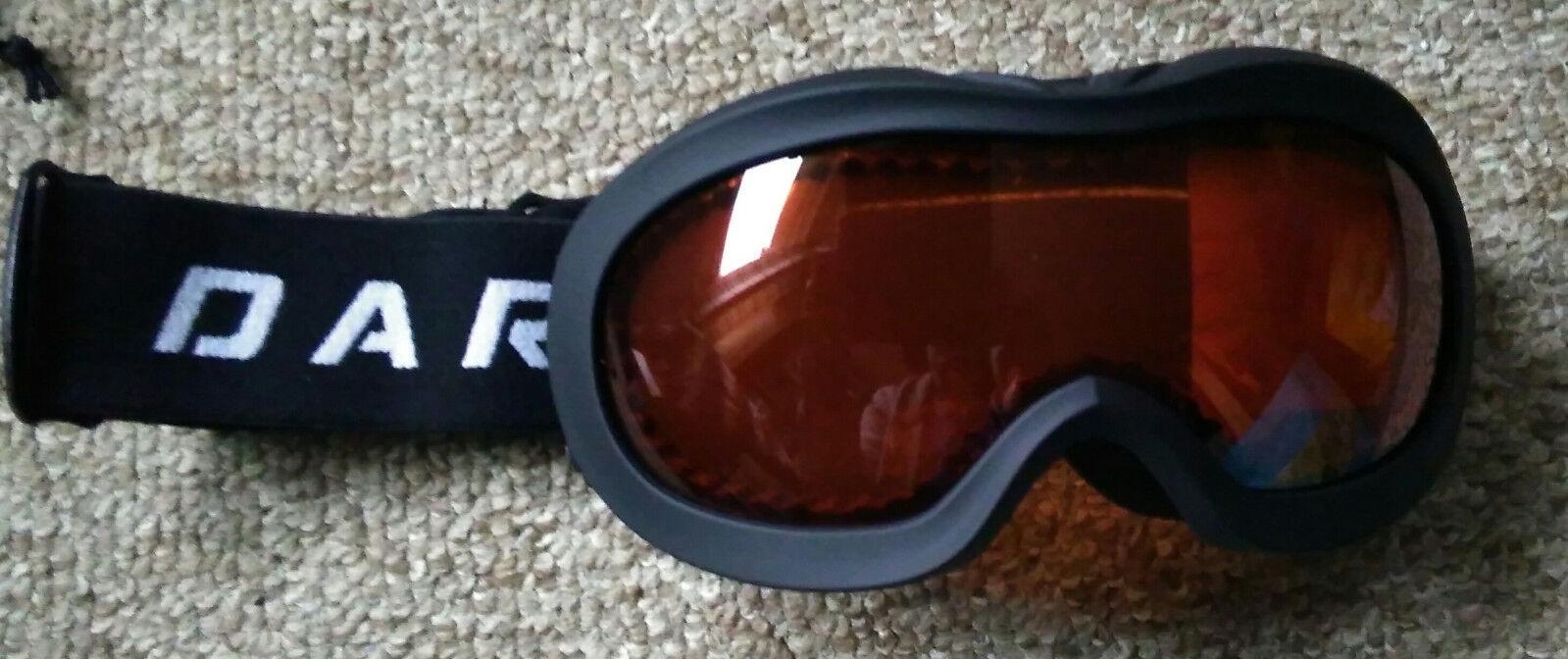 Velose junior ski goggles girls-Dare 2b-anti fog-Brand new in box