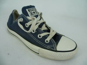 Converse-ALL-STAR-LACCI-TG-UK-4-EU-36-5-LN095-HH-09