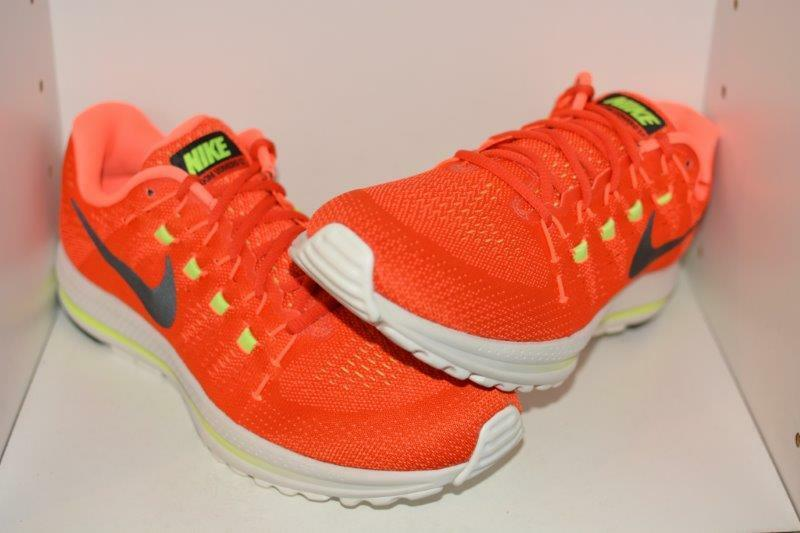 NIKE AIR ZOOM VOMORO 12 homme fonctionnement chaussures - homme Taille 11