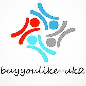 buyyoulike-uk2
