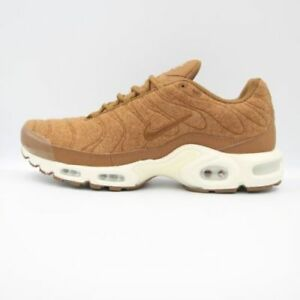 air max marrone uomo