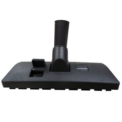 KIRBY VACUUM CLEANER FLOOR SURFACE NOZZLE HARD FLOOR TOOL ATTACHMENT W// BRUSH