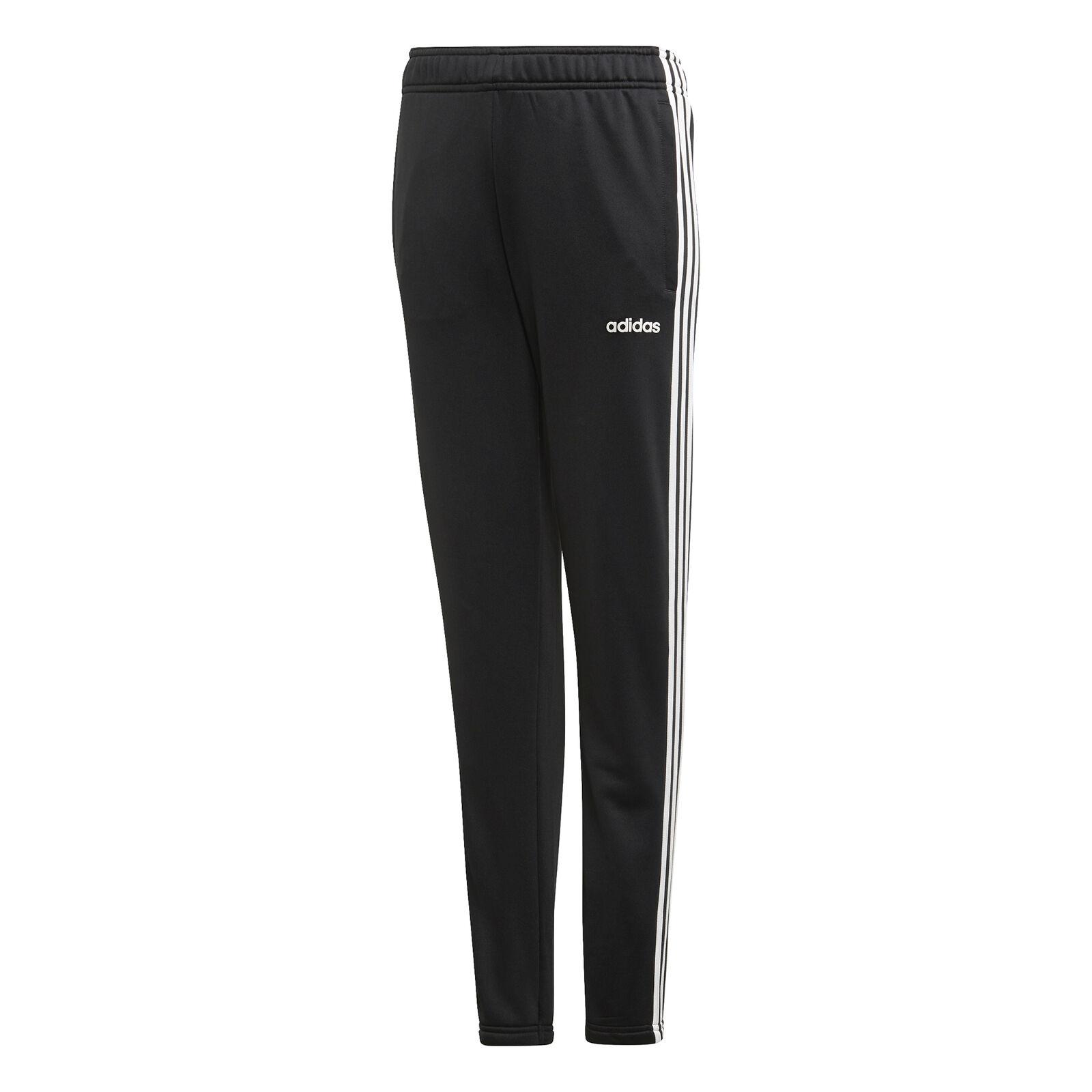 Adidas Yg C Pantaloni Bambini Fitnesshose da Jogging Sportivi