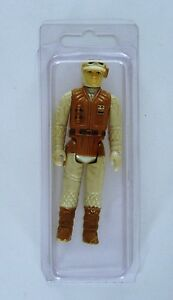 Kenner-Star-Wars-Rebel-Soldier-in-Hoth-Outfit-3-75-Acton-Figure