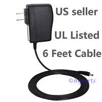 Adapter For Amazon Echo Fire Tv 2nd Replace Re78vs Pa-12101az1 Dv83yw 2adu5-4902