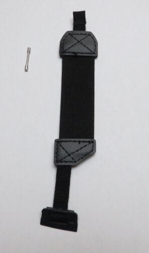 Intermec CN51 Hand Strap