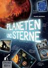Explorer 01: Planeten und Sterne von Brigitte Hoffmann (2013, Taschenbuch)