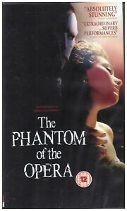 The-Phantom-Of-The-Opera-VHS-from-Entertainment-In-Video-EVS-1532