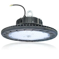 LED Sports Court Volleyball Basketball Light Fixture 250W-1000W Equivalent
